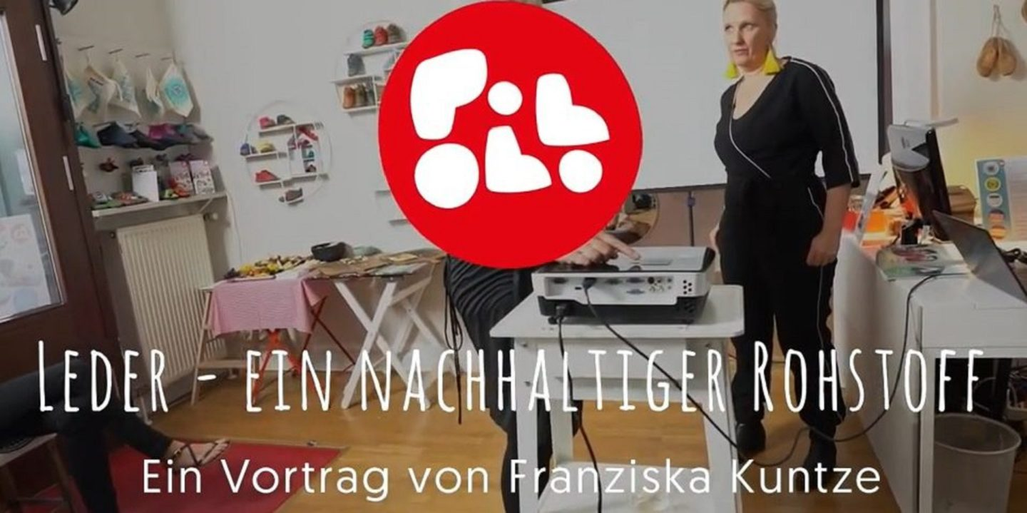 pololo-video-fiber-seminar-leather-lecture-franziska-kuntze