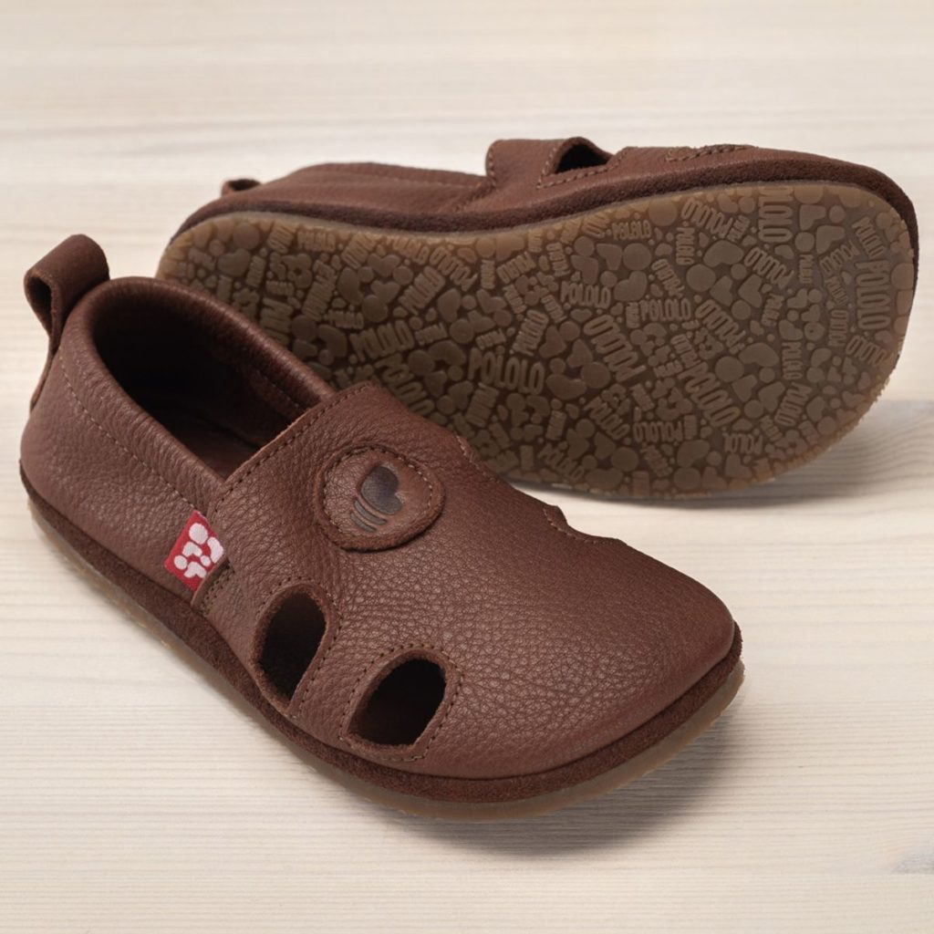 pololo-barefoot-sommer-braun-sohle
