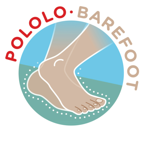 label_pololo-barefoot