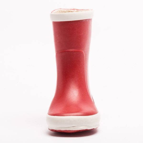 pololo-gummistiefel-rot-frontal