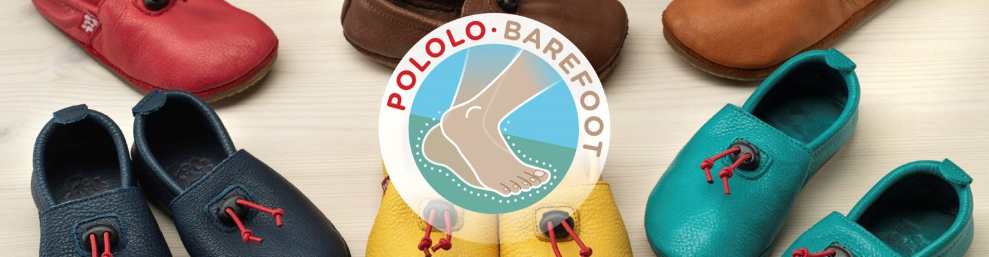 pololo-barefoot-shoes