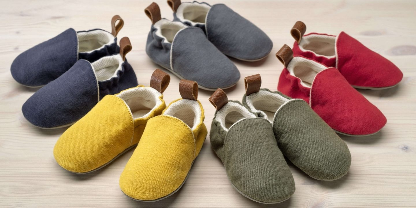pololo-cotton-shoes-uni